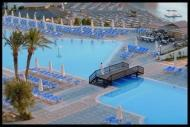 Hotel Aldemar Paradise Royal Mare